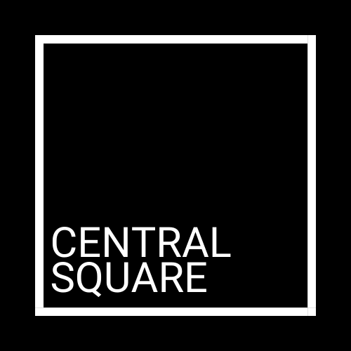 central square properties