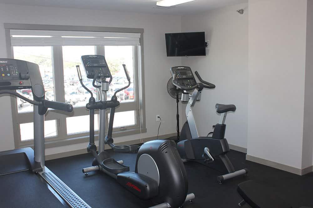 fitness-room-1