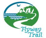 flyway trail