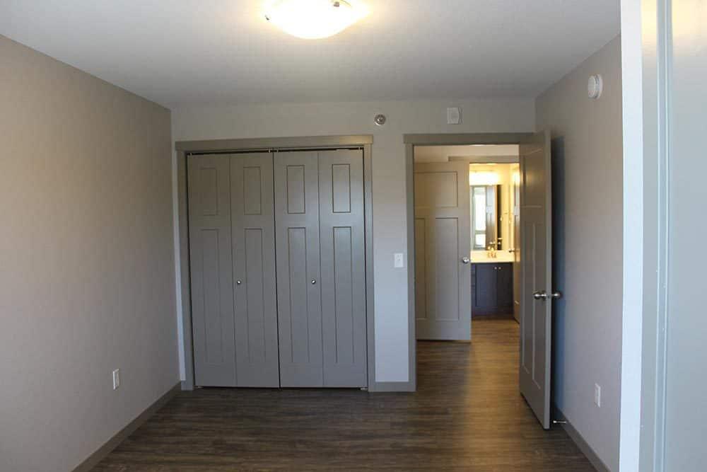 gallery-apartment-bedroom-1