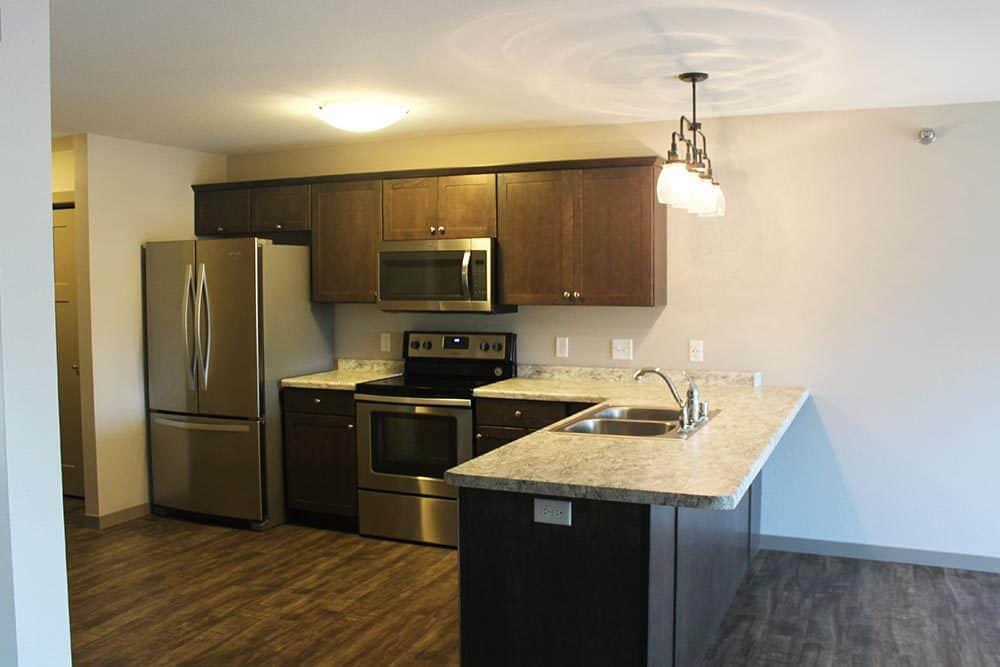 gallery-apartment-kitchen-1