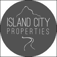 Island City Properties Logo