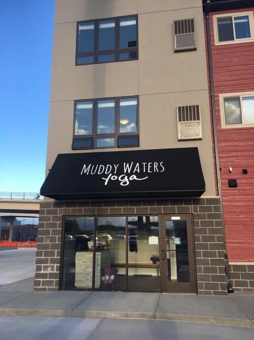 muddy-water-yoga